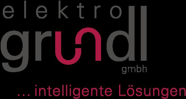 Logo_4c_Grundl_retina